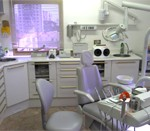odontologia online consultorio