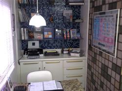 Odontologia online escritorio