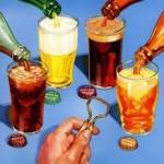 odontologia online refrigerantes