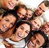 odontologia-online