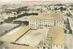 Colegio Arquidiocesano